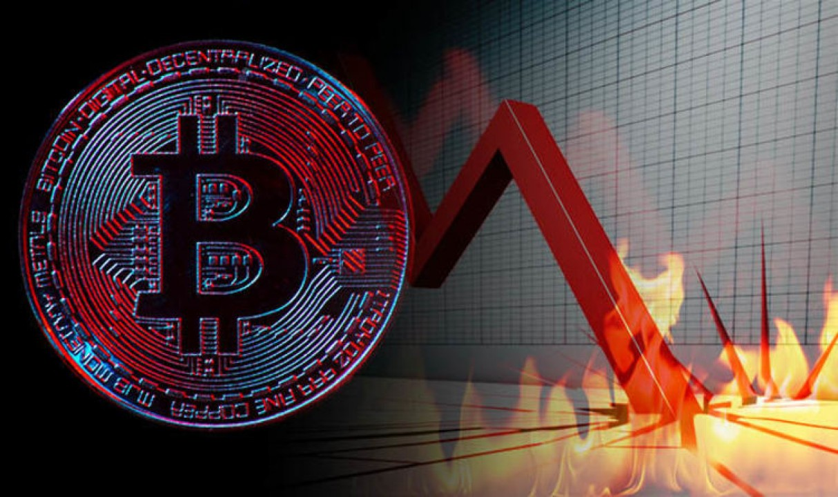 why-is-bitcoin-price-crashing-since-the-beginning-of-2018